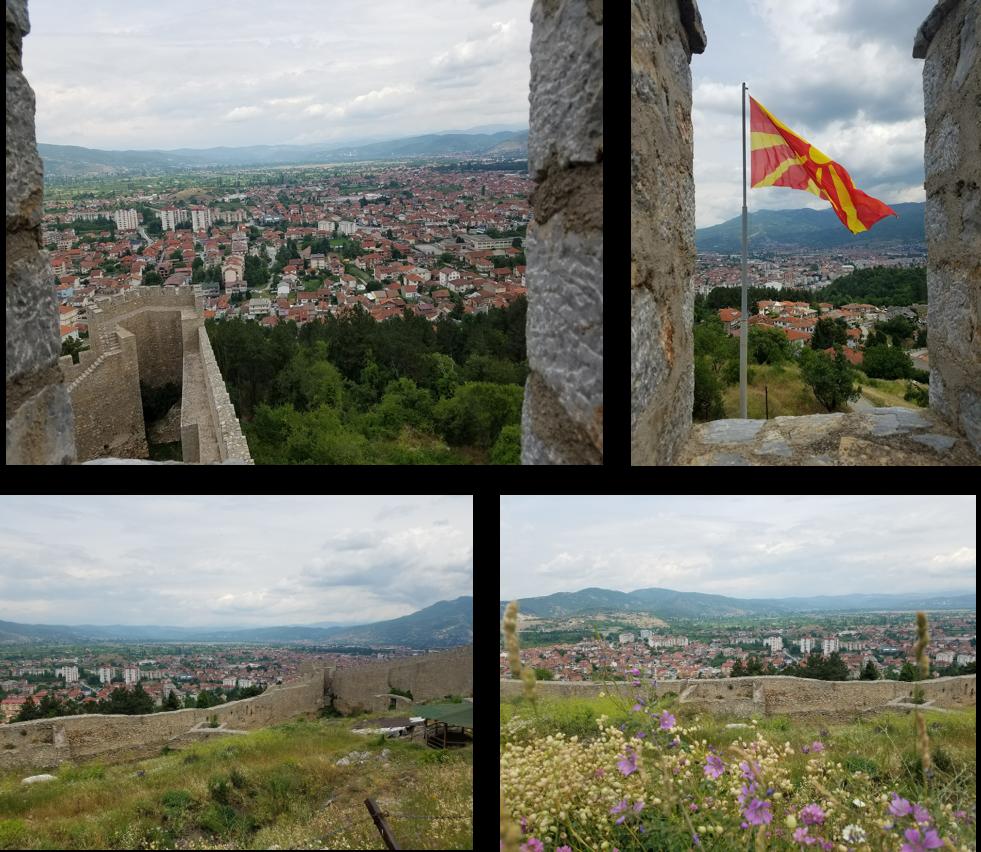 Macedonia Group of 4.png