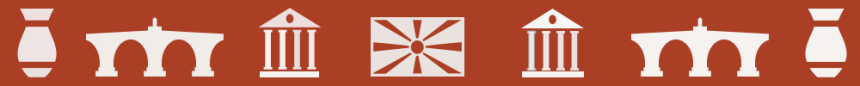 MacedoniaBanner