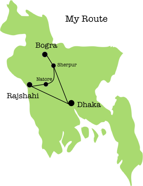 BangladeshMap.png