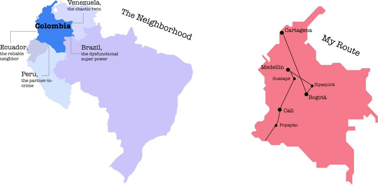 ColombiaMap.png