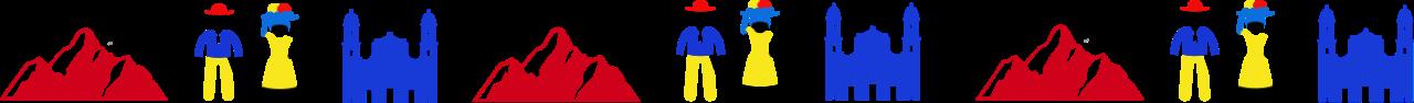 EcuadorBanner