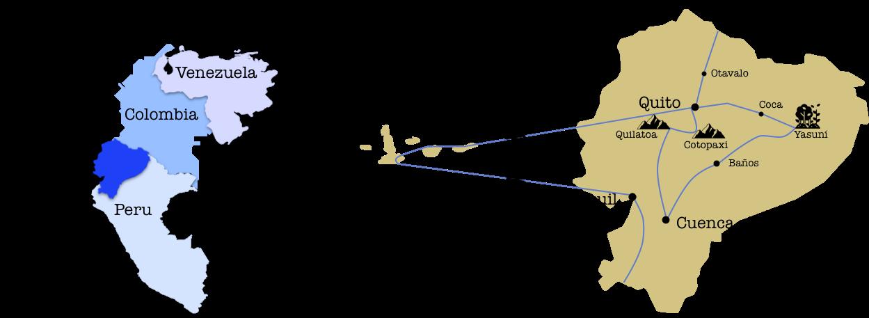 EcuadorIntro