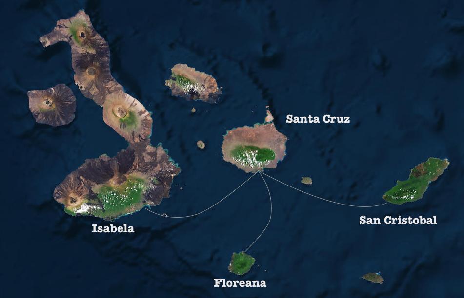 GalapagosMap