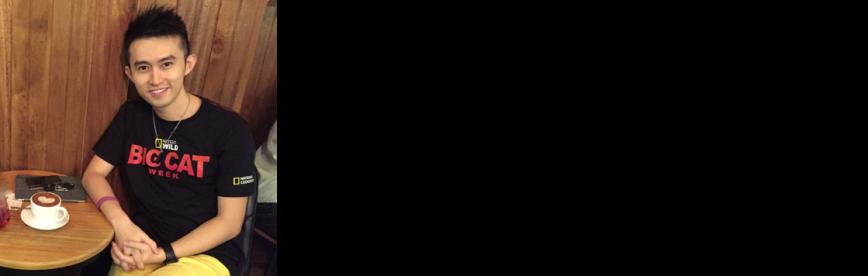 KuchingHost