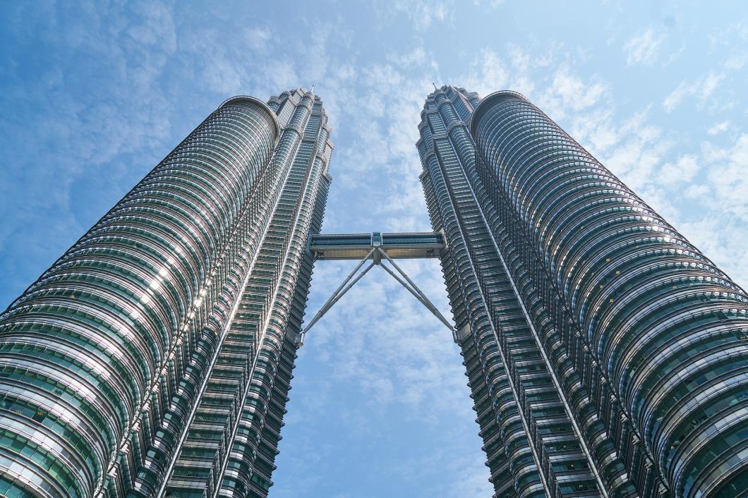 malaysia-2308872_1920.jpg