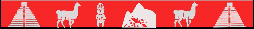 PeruBanner