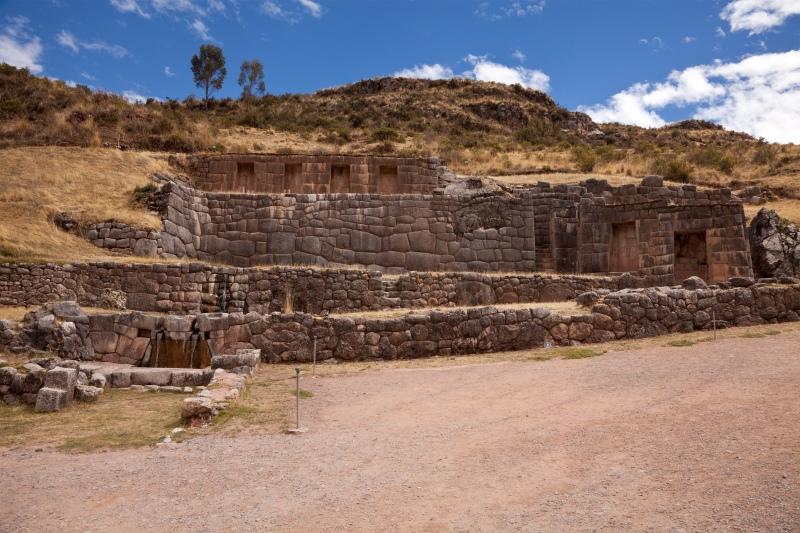 Peru_Tambomachay.jpg
