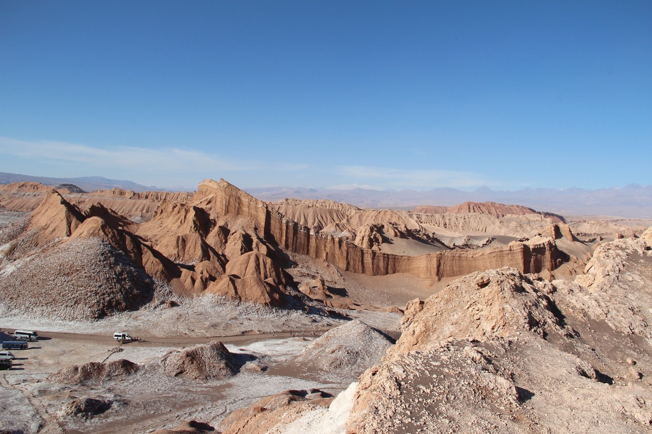 valley-of-the-moon-965650_1920.jpg